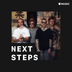 Fall Out Boy: Next Steps