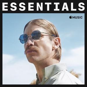 Ivan Dorn Essentials