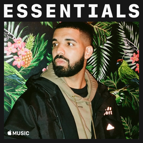 74a6222435d9 More Life  How Drake Revitalised Himself With A Classic Playlist