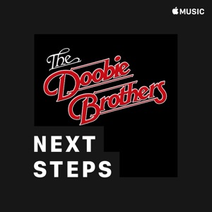 The Doobie Brothers: Next Steps