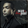 Sean Paul - Temperature artwork