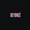 Beyoncé - Beyoncé (Deluxe) artwork
