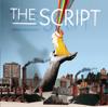 The Script - The Script (Deluxe) artwork