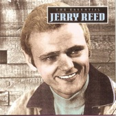 Jerry Reed - Guitar Man