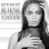 Beyoncé - I Am... Sasha Fierce (Platinum Edition)