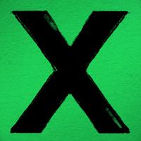 Album Photograph - Ed Sheeran