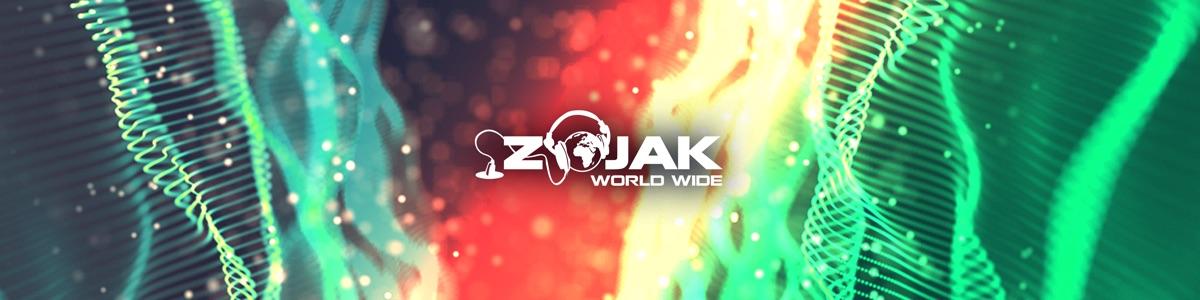 Zojak