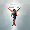 Michael Jackson - Michael Jackson's This Is It (The Music That Inspired the Movie) bild