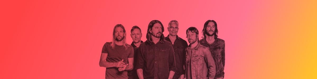 Apple Music Rock