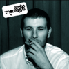 Arctic Monkeys - Whatever People Say I Am, That's What I'm Not artwork