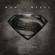 Hans Zimmer - Man of Steel (Original Motion Picture Soundtrack) [Deluxe Version]