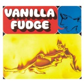 Vanilla Fudge - a) STRA (Illusions Of My Childhood-Part One) b)You Keep Me Hanging On c) WBER (Illusions Of My Childhood-Part Two)