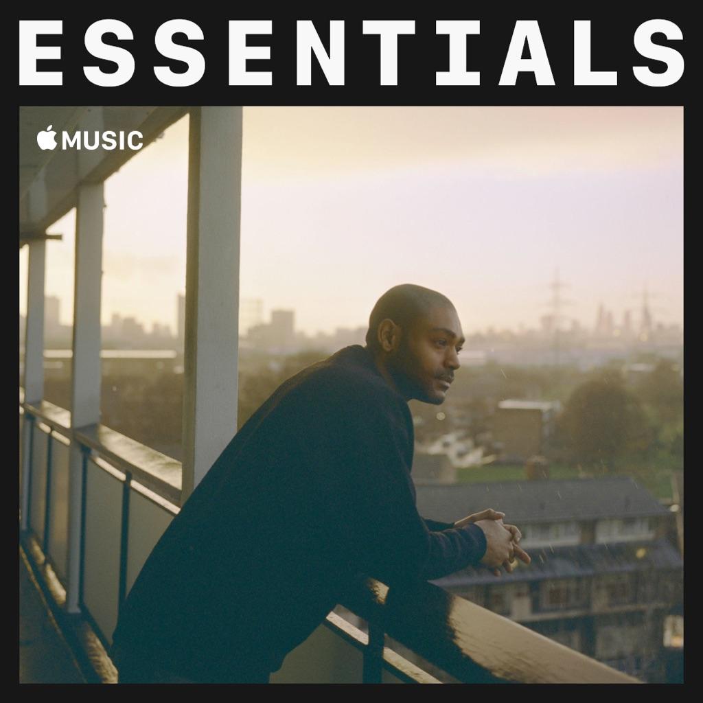 Kano Essentials