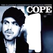 Citizen Cope - Deep