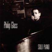 Philip Glass - Wichita Sutra Vortex
