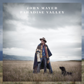 Download Who You Love (feat. Katy Perry) - John Mayer Mp3 and Videos