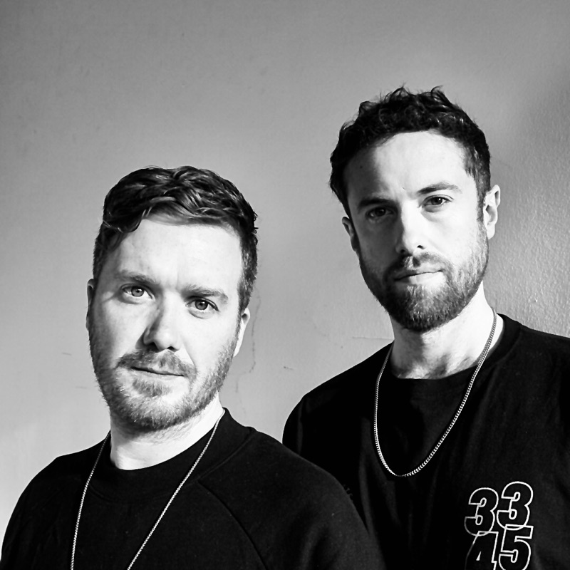 Gorgon City Lyrics Playlists Videos Shazam Contact gorgon city on messenger. gorgon city lyrics playlists
