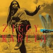 Ziggy Marley - True To Myself