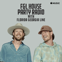 FGL House Party Radio
