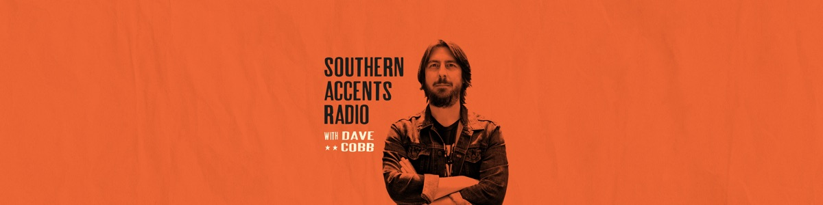 Southern Accents Radio