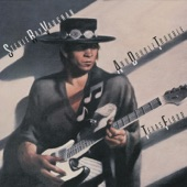 Stevie Ray Vaughan & Double Trouble - Tell Me