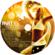 Zumba Fitness - African Dream - African Beats