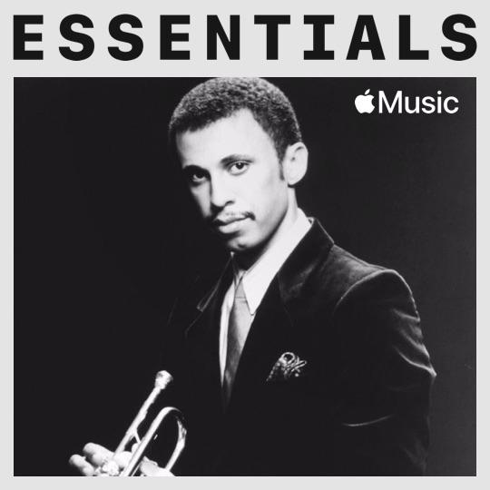 Tom Browne Essentials