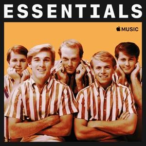 The Beach Boys Essentials