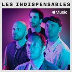 Coldplay: les indispensables