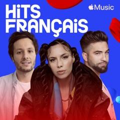 Hits français