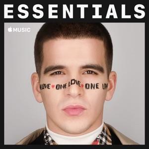 Feduk Essentials