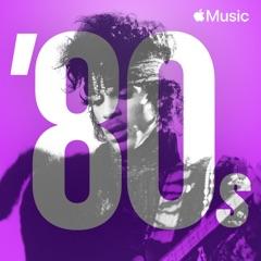 Hits des années 80 : les indispensables