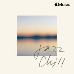편안한 재즈