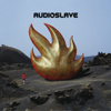 Audioslave - Like a Stone  arte