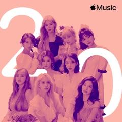 K-Pop: 2020년 히트곡