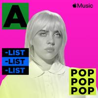 A-List Pop -