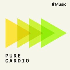 Pure Cardio