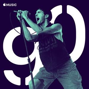 Alternative Hits: 1990