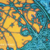 The Strokes - The Modern Age
