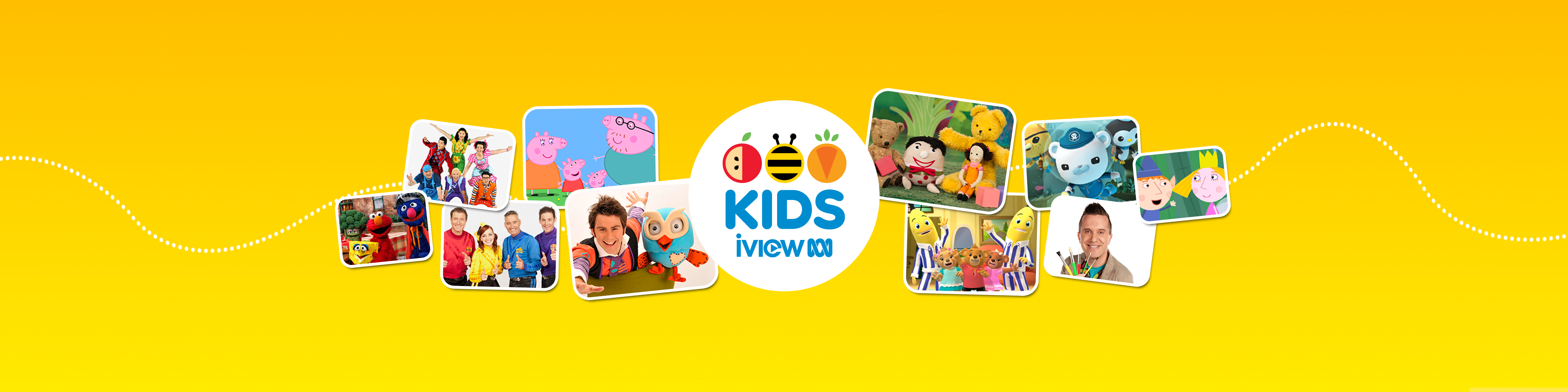 Local Stat Abc Kids Iview | Abcforkids