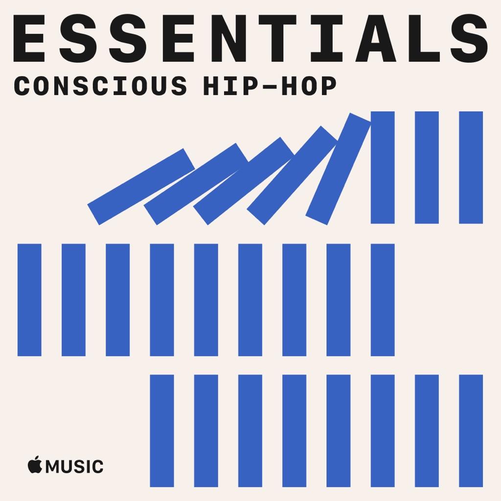 Conscious Hip-Hop Essentials