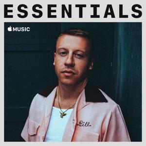 Macklemore Essentials