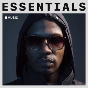 Juicy J Essentials