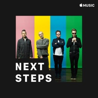 Travis Next Steps  sc 1 st  iTunes - Apple & Travis on Apple Music