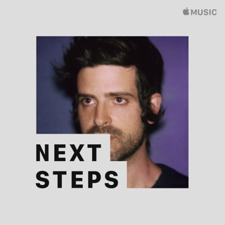 Devendra Banhart On Apple Music