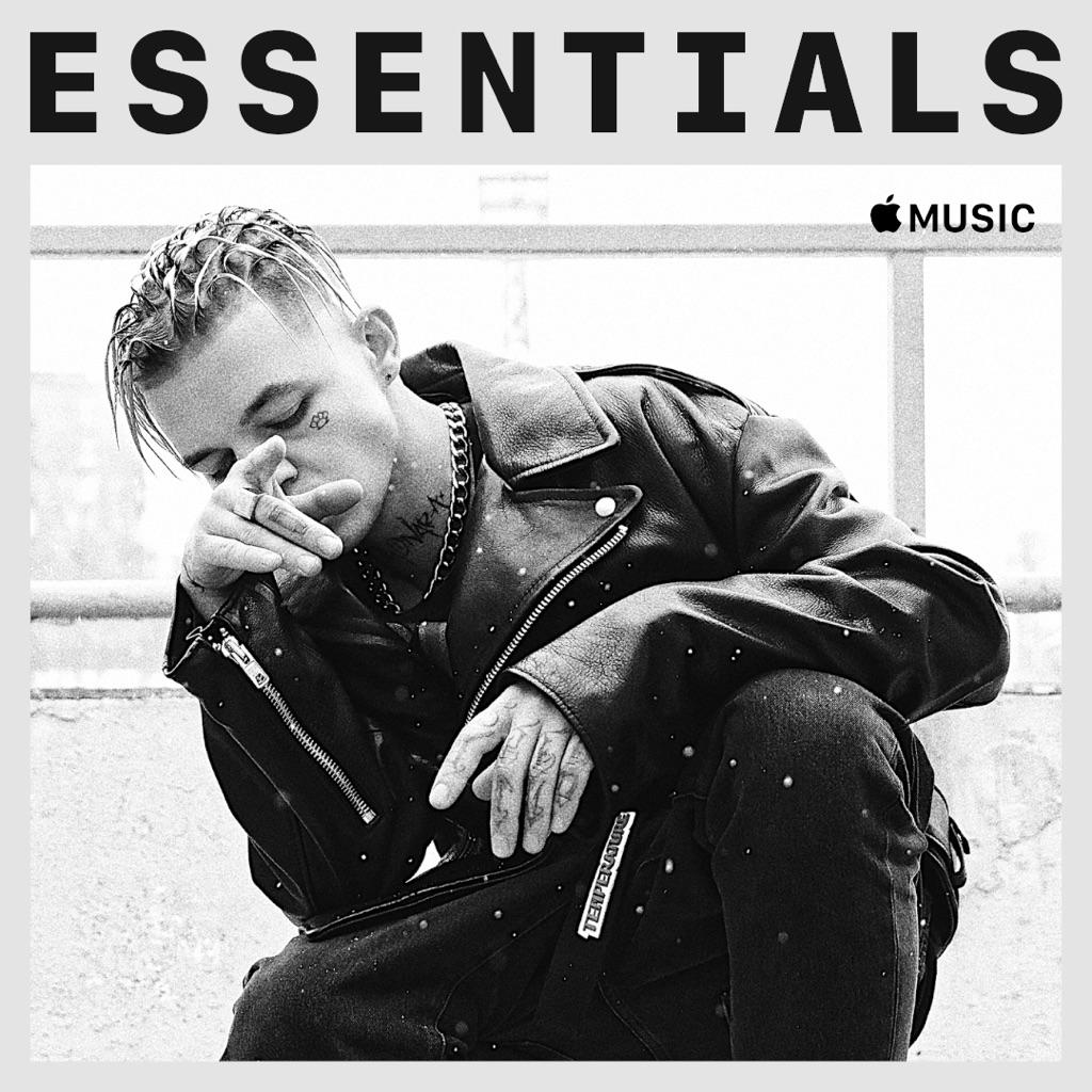 Allj Essentials