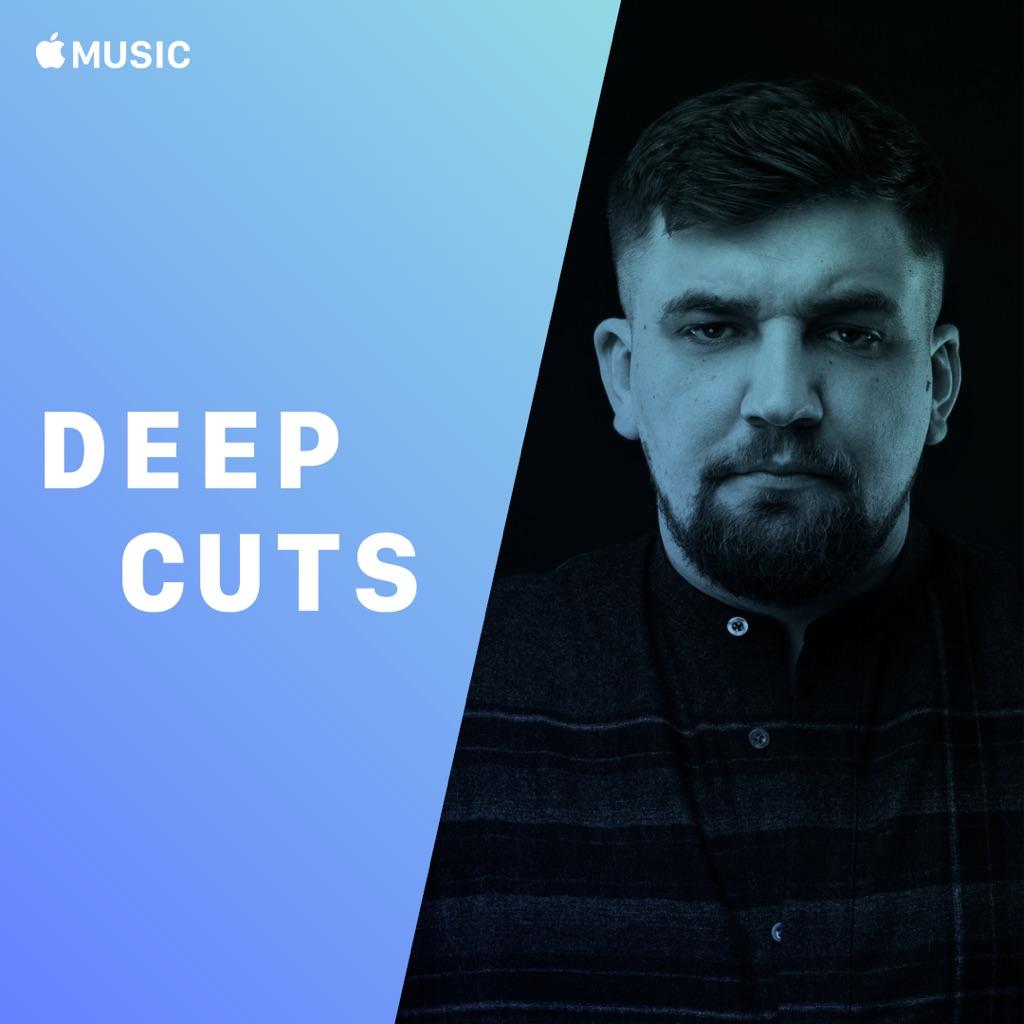 Basta: Deep Cuts