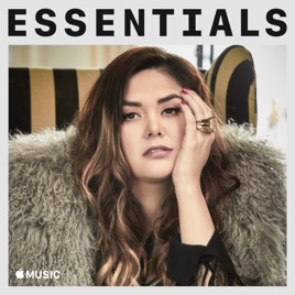 Yuridia Essentials by Apple Music Pop in Spanish on Apple Music