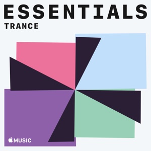 Trance Essentials