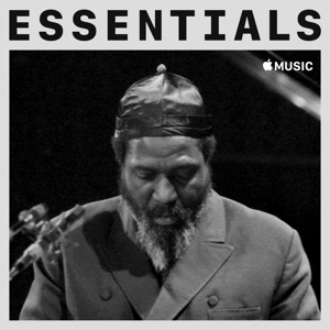 Thelonious Monk Essentials